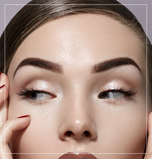 Nanobrow: The best choice
